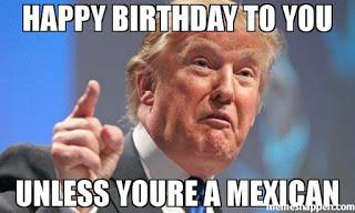 Birthday Funny Memes