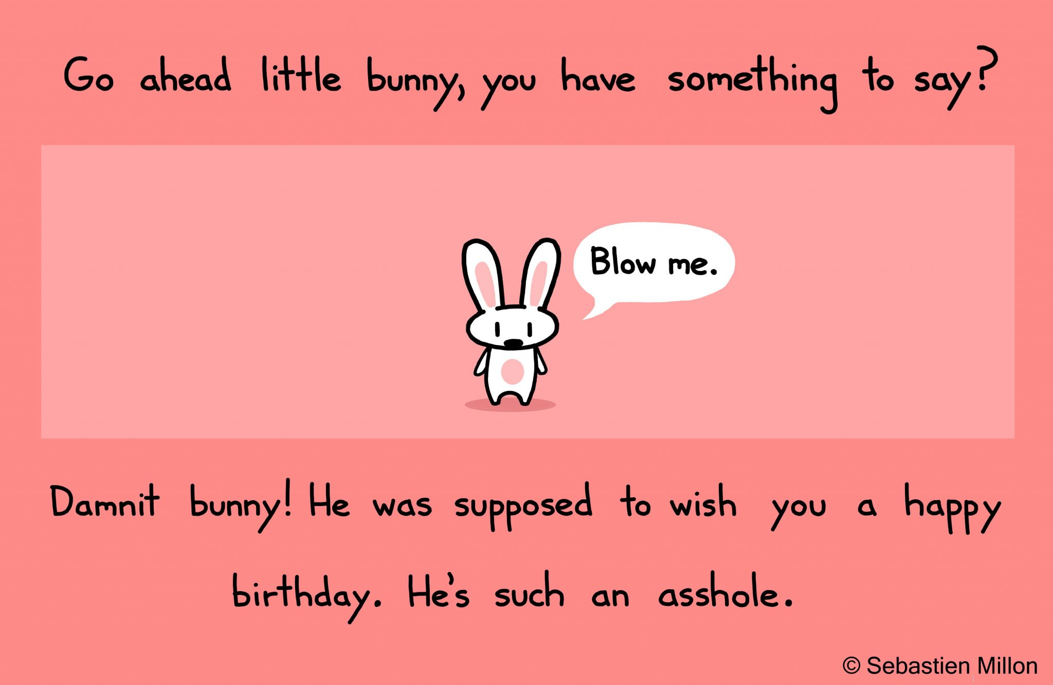 Funny Birthday Quotes Wishes Sayings Happy Birthday Quotes
