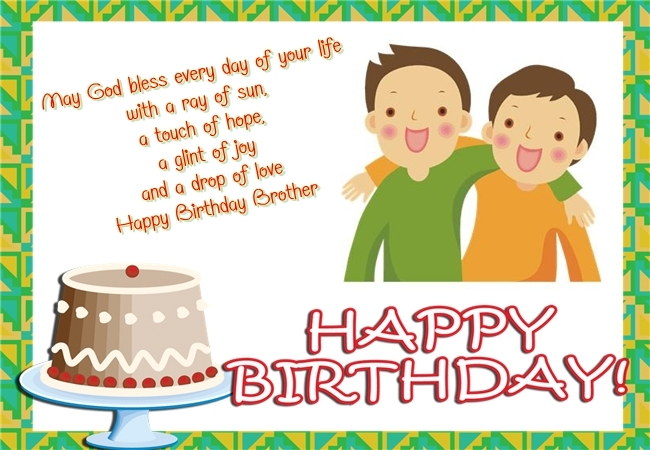 Funny birthday quotes wishes sayings happy birthday quotes funny birthday wishes for brother voltagebd Choice Image
