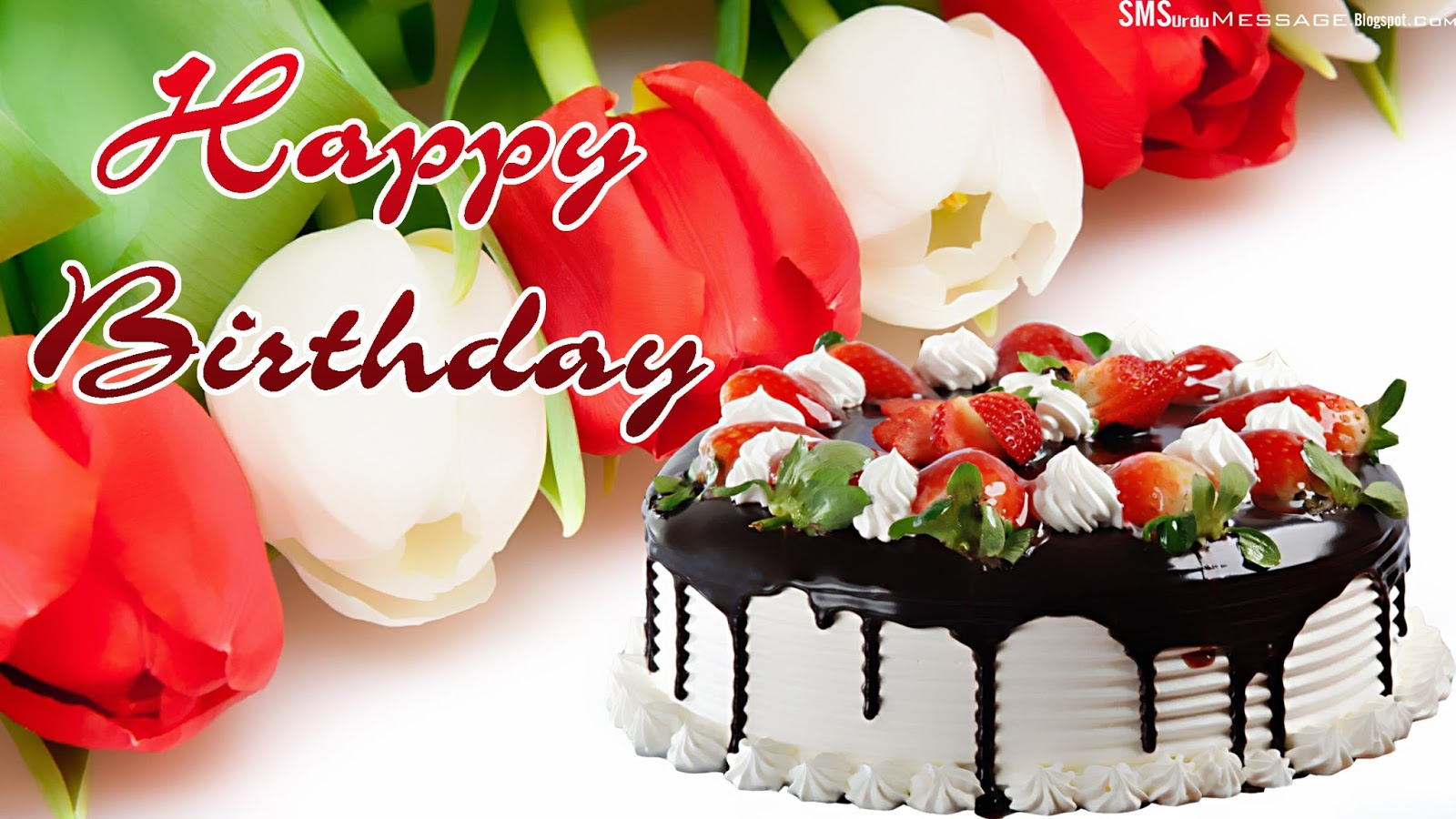 5000 happy birthday wishes birthday images birthday messages happy birthday pictures voltagebd Gallery