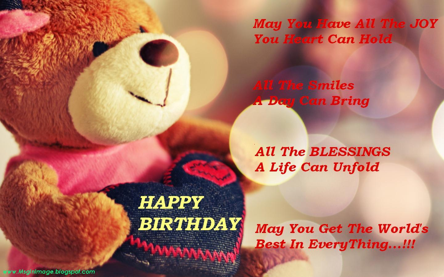 Quotes Happy Birthday Funny Birthday Quotes Wishes Sayings  Happy Birthday Quotes