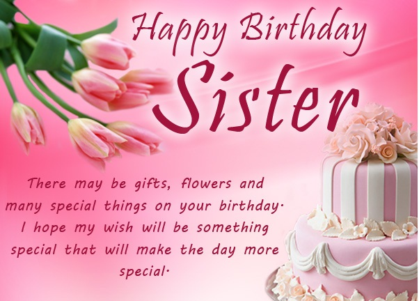 Happy Birthday Wishes English Shayari ~ Happy birthday messages in english for friends birthday sms