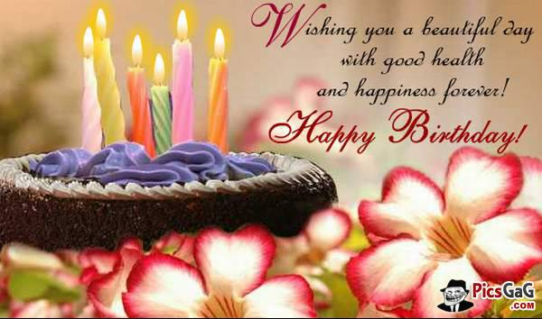 Happy Birthday Message Good Friend ~ ✅ best happy birthday wishes images quotes messages