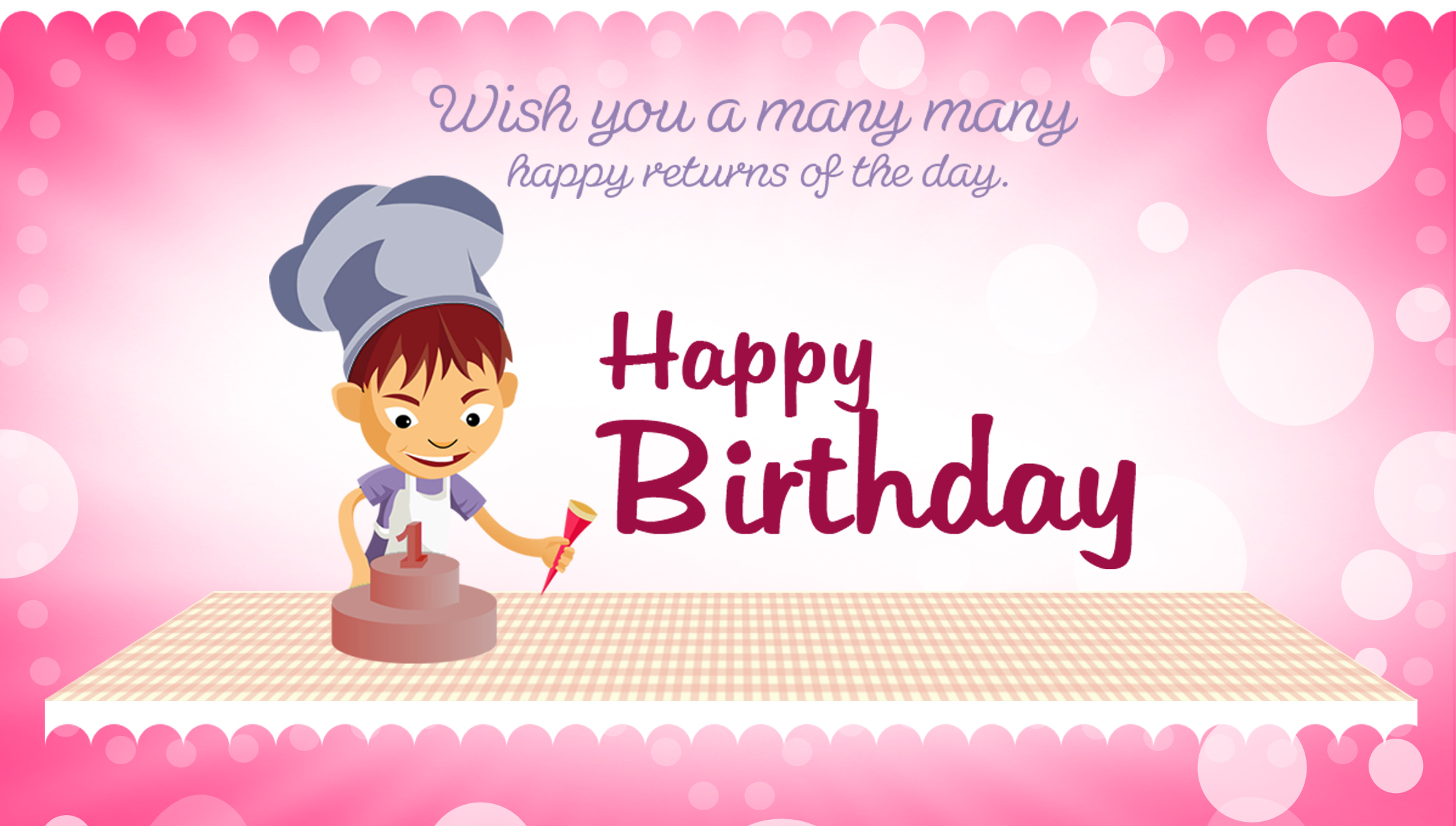 Doc550350 Sms Happy Birthday Cards Happy Birthday Quotes – Happy Birthday Cards Pictures Images