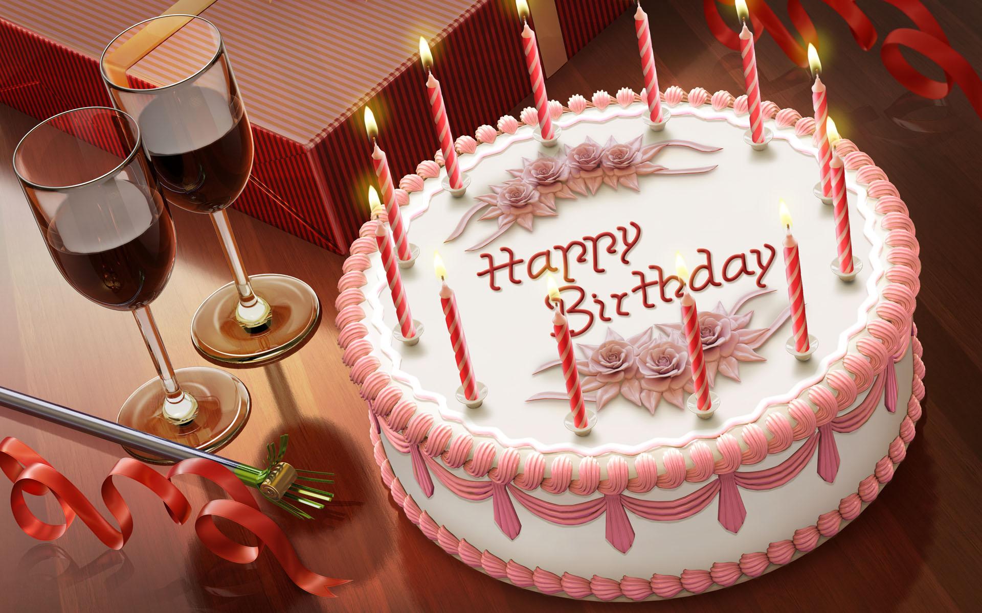 5000 happy birthday wishes birthday images birthday messages happy birthday wishes kristyandbryce Gallery