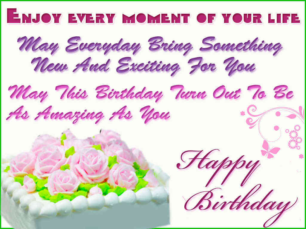 Happy birthday messages in english for friends birthday sms messages for happy birthday kristyandbryce Choice Image