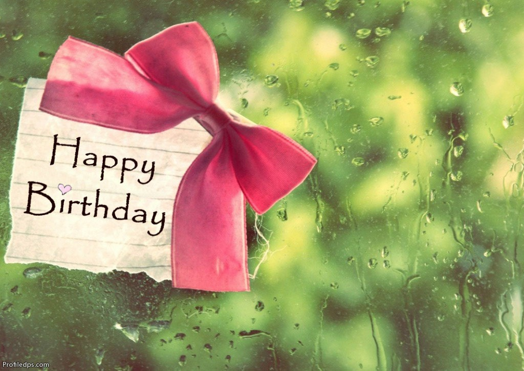 Happy Birthday Quotes for Friends Girlfriend Birthday Quotes for Her – Happy Birthday Wishes Greetings for Friends