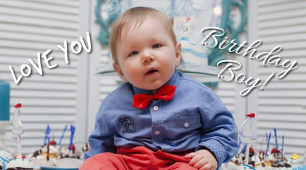 Funny Happy Birthday Messages for friends