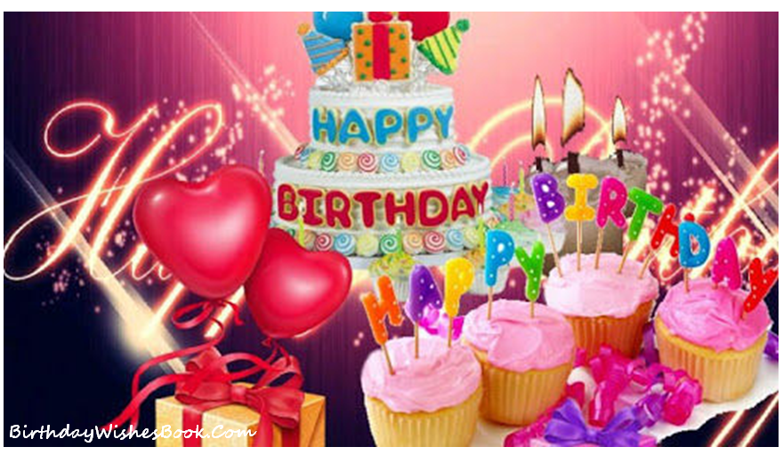 Best Happy Birthday Images Pictures Photos Pics Wallpapers Free Download